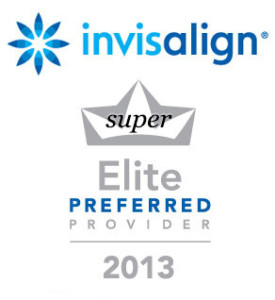 Invisalign Super Elite Utah