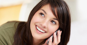 porcelain-veneers-highlands-ranch