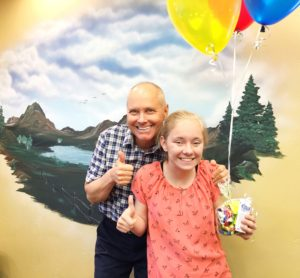 Smile Ranch Orthodontics Utah