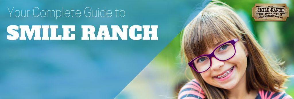 Your complete guide to Smile Ranch